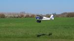 James Titcombe's Avios Grand Tundra